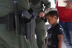 درخواست سازمان ملل برای تحقیق پیرامون مرگ کودک پناهجو در آمریکا