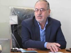 مرکز پژوهش های شورای اسلامی کاشان تاسیس شد