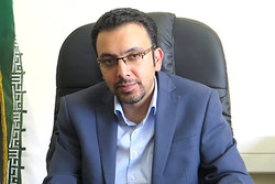 حمل دام از استان مرکزی بدون مجوز دامپزشکی قاچاق محسوب می شود