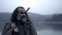 """Return"" by Iranian director Shahriar Purseyyedian.""Return"" by Iranian director Shahriar Purseyyedian."