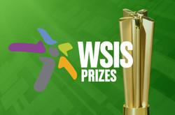 WSIS-2019 prize