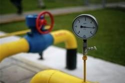 آسیب دیدگی خط انتقال شمال کشور/قطع گاز صنایع بزرگ در گلستان