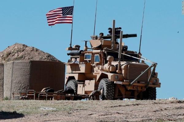 ABD'nin işlediği savaş suçları gün ışığına çıkabilir