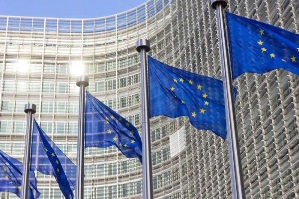 Europe stuck in crises