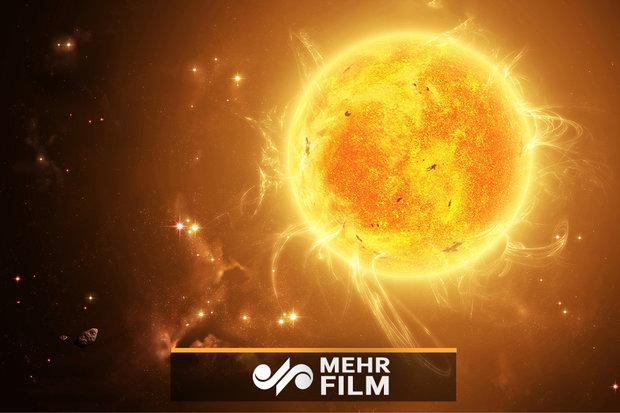 چرخه حیات در سیارهها چگونه است؟