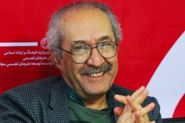 خاطرهبازی با تندیس دوستداشتنی سینمای ایران/ طاووسی که سیمرغ شد