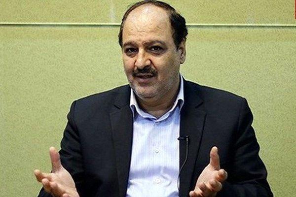 """على الرئيس """"روحاني"""" تشكيل هيئة رسمية لدعم مواجهة فايروس كورونا"""