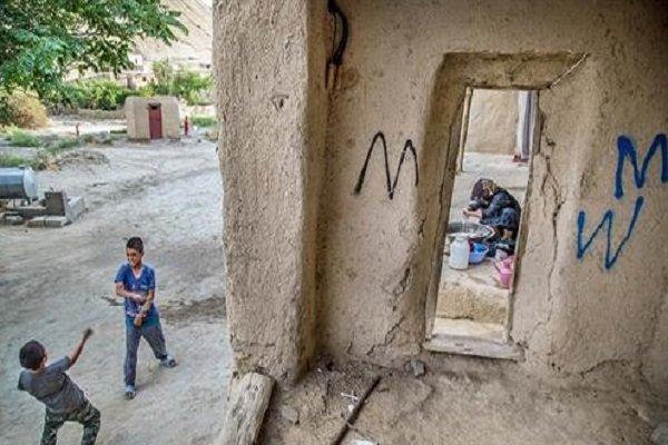 ۱۶ هزار حامی برای ایتام بوشهری جذب میشود