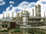 Latest technical savvy needed for petchem development: Official