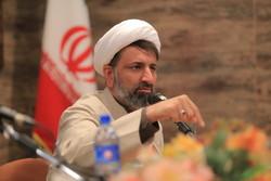 نقد و بررسی واژگانی سند الگوی اسلامی ایرانی پیشرفت