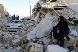 ساخت و ساز در اطراف گسل های تهران ممنوع شد