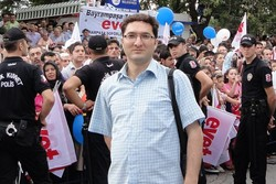 FETÖ'nün ilk amacı Erdoğan hükümetini devirmekti