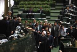 بررسی لایحه بودجه ۹۸ از هفته آینده در مجلس