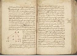 راهاندازی بانک اطلاعات نسخ خطی اسلامی در برلین