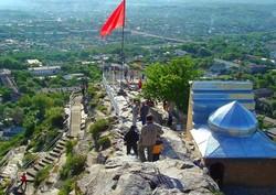 «اوش» پایتخت فرهنگی سازمان همکاری کشورهای ترکزبان در سال ۲۰۱۹