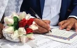 نکاتی که بیماران مبتلا به صرع در مورد ازدواج باید بدانند