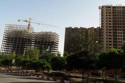 موتور توسعه استان زنجان با رونق بخش ساختمان روشن میشود