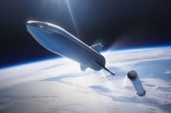 مروری بر جنجالی ترین رویدادهای فضایی/ فصل جدید اعزام فضانورد آغاز شد