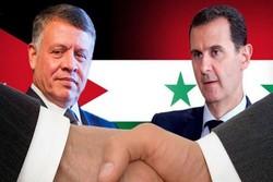 پایان فصل خزان در سوریه/ چه کسانی پشت دروازههای دمشق به صف شدند؟