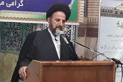 فرماندار اسلامشهر برای مقابله با فساد اقتصادی در ادارات ورود کند