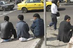 بیش از ۳۶ هزار نفر از جمعیت فعال استان زنجان بیکار هستند