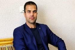 محسن میلاد به عنوان سرپرست کمیته فنی فدراسیون قایقرانی منصوب شد