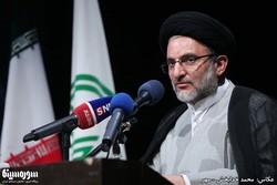 رئيس منظمة الأوقاف والشؤون الخيرية يؤكد على ضرورة دراسة الثورة الإسلامية دوليا وإقليميا