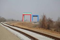 Kuzey-Güney demiryolu güzergahının yapımı hızlandırılacak