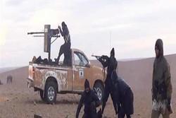 Deyrizor'daki DEAŞ ile YPG/PKK çatışması sürüyor