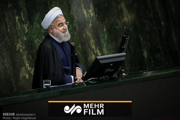 فلم/امریکہ کی ایران کی پیشرفت کو روکنے کی کوشش
