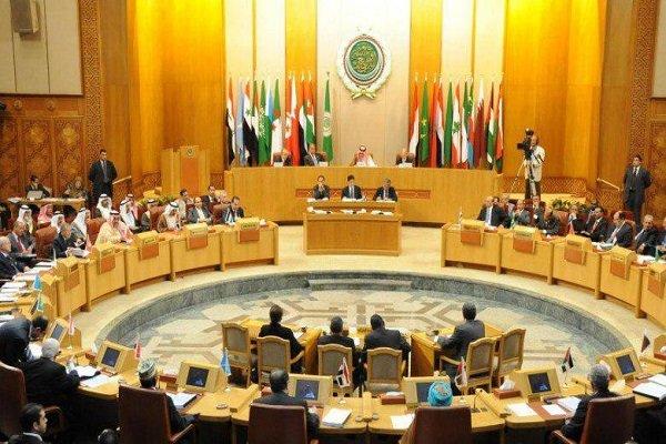Arab Parl. ratifies unified strategy against Iran, Turkey