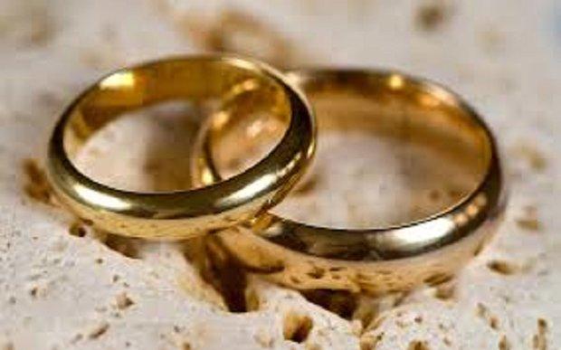 شرایط دریافت وام ازدواج تسهیل شد/ یک ضامن+سفته