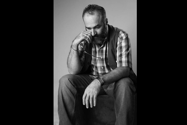 رونمایی از ۲ نمایشنامه به قلم حمید ابراهیمی