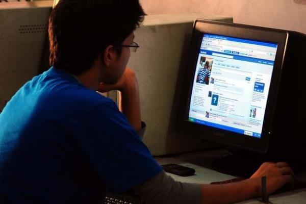 ۳۰ میلیون ایرانی کاربر معمول اینترنت هستند