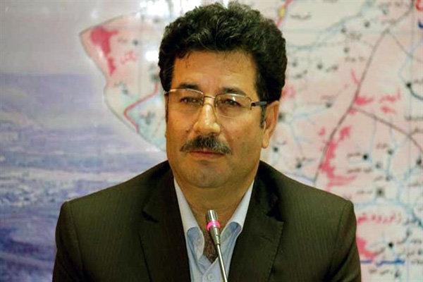 اعمال محدودیتهای کرونایی در کردستان/وضعیت مریوان فوق بحرانی است