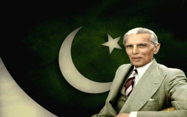 پاکستان میں بانی پاکستان محمد علی جناح کا 144 واں یوم پیدائش منایا جارہا ہے