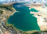 اطلس توانمندی و ظرفیت دریایی استانهای ساحلی تهیه شد