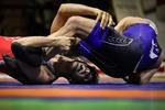 پایان تلاش آزادکاران ایران با دو مدال طلا