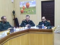 ۱۶ اجلاسیه و همایش بامحوریت کنگره ۵۴۰۰ شهید کردستان برگزار می شود
