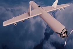 سومین حمله پهپادی یمنی ها به فرودگاه نجران/سامانه پاتریوت زده شد