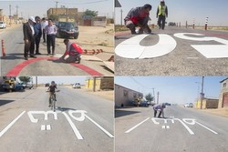 ایمن سازی ۱۵ مدرسه حاشیه راههای آذربایجان غربی در سال جاری