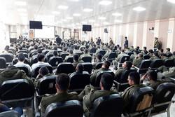 قدرت بازدارندگی ایران تصور تجاوز به کشور را از دشمن گرفته است