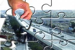 پرداخت فیش عوارض نوسازی شهرداری بجنورد ۴۰ درصد افزایش یافت