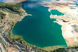 'Caspian Sea Legal Status' meeting kicks off in Baku