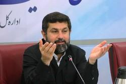 اجرای طرح مطالعاتی تاریخ شفاهی شهرهای خوزستان