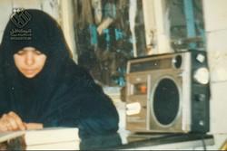 قصه پر فراز و نشیب «دختر نهضت» در شبکه افق