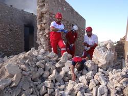 کارگاه آموزشی مدیریت سیل و زلزله در بوشهر برگزار شد