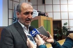 ایران یکی از ۸ کشور برتر در روند کاهشی شاخص مرگ مادران باردار است