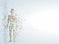 personlized medicine