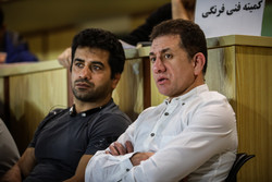 واکنش مدیر فنی تیم کشتی استقلال به حواشی فینال لیگ برتر